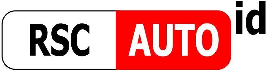 Logo-RSC-Auto-nowe