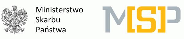 Ministerstwo-Skarbu-Panstwa-logo