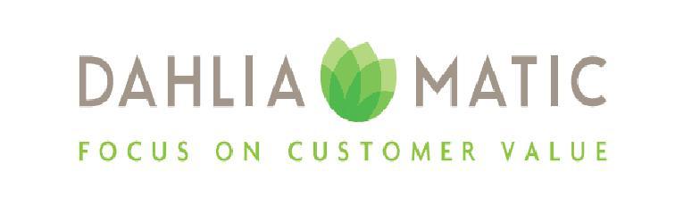 logo_DahliaMatic
