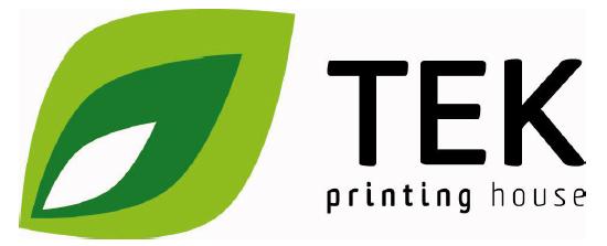 logo_TEK_printing-house