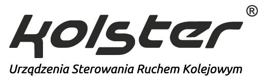 logo_Kolster