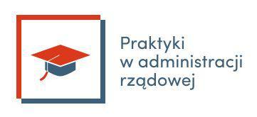 Logo_PROGRAM PRAKTYK STUDENCKICH W ADMINISTRACJI RZĄDOWEJ
