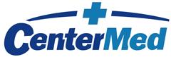 logo_CenterMed