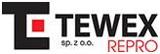 logo_TEWEX-REPRO