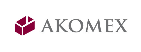 logo_Akomex