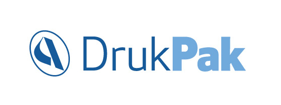 logo_Drukpak