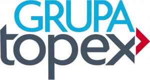 logo_Grupa-Topex