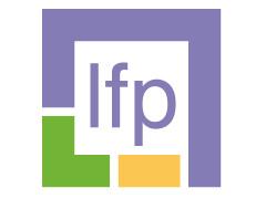 logo_lfp-Industrial_240x180