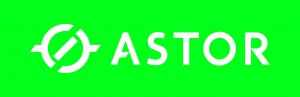ASTOR_negative-green-horizontal