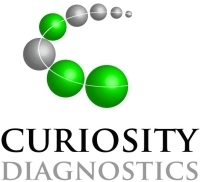logo_Curiosity Diagnostics