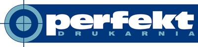 logo_Drukarnia_Perfekt