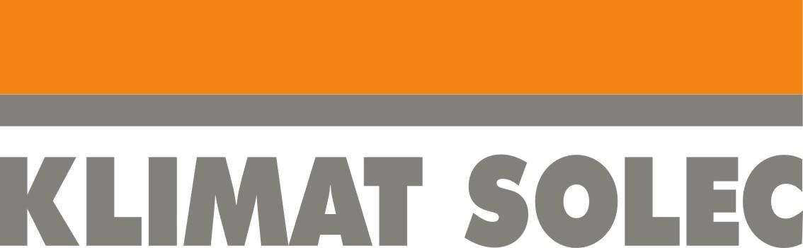 logo_Klimat_Solec