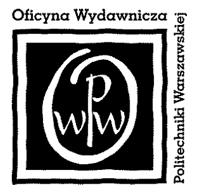 logo_OWPW