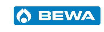logo_Bewa