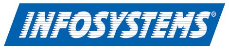 logo_Infosystems