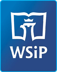 logo_wsip