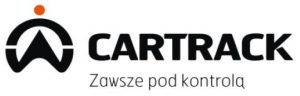 cartrack-logo