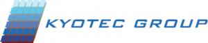 logo_kyotec