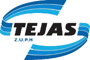 logo_tejas