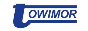towimor-logo