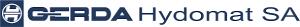gerda-hydomat-logo