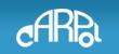 carpol_logo