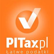 pitax_logo