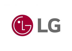 LG CI_2D_Standard_Basic