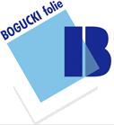 logo_Bogucki_folie