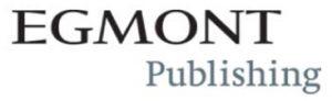 logo_Egmont