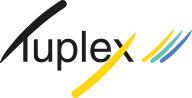 tuplex logo