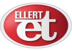 logo_Ellert
