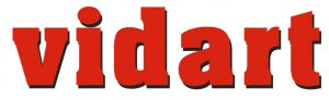 logo_Vidart_300dpi_rgb