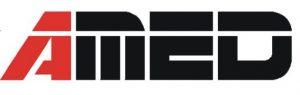 logo_amed2