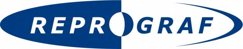 reprograf logo