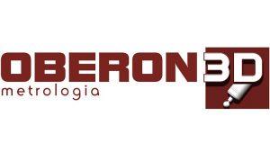 Oberon_3D_logo_burgund_3000px