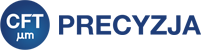 CFT Precyzja_logo