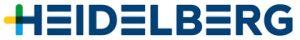 logo_Heidelberg_new