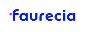 Faurecia_logo-CMJN