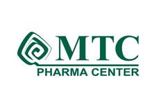 LogoMTC2