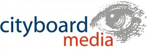 cityboardmedia-logo