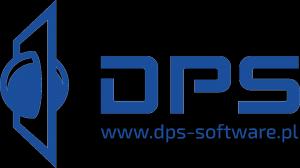 dps software sp. z o.o.