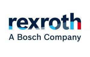 Rexroth-Logo