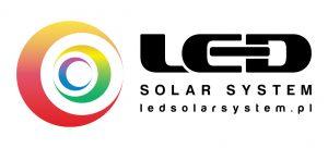 ledsolar01