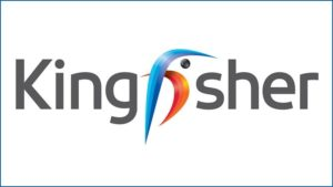 kingfisher-300x169