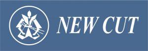 newcut logo