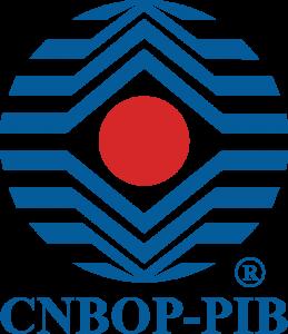 logo_cnbop-pib_png
